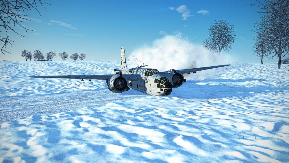In_Flight (2).jpg