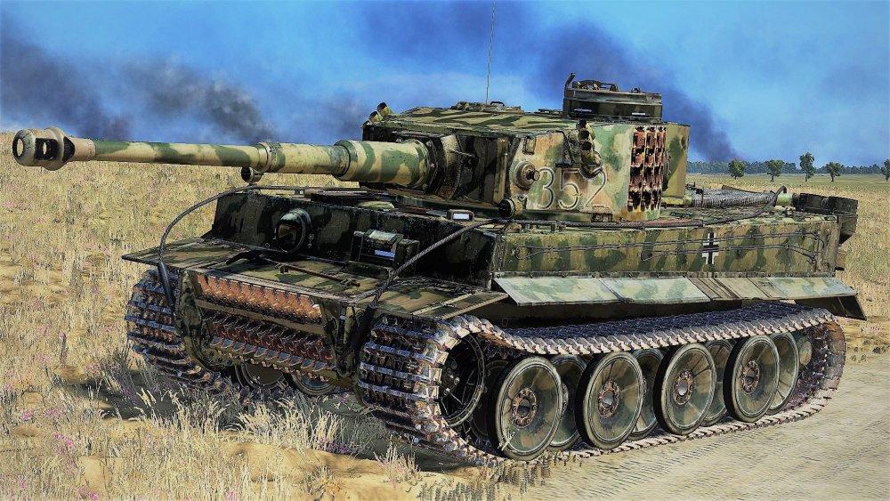 Tiger Kursk11 (2).jpg