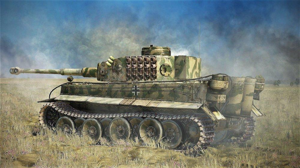 Tiger Kursk b.jpg