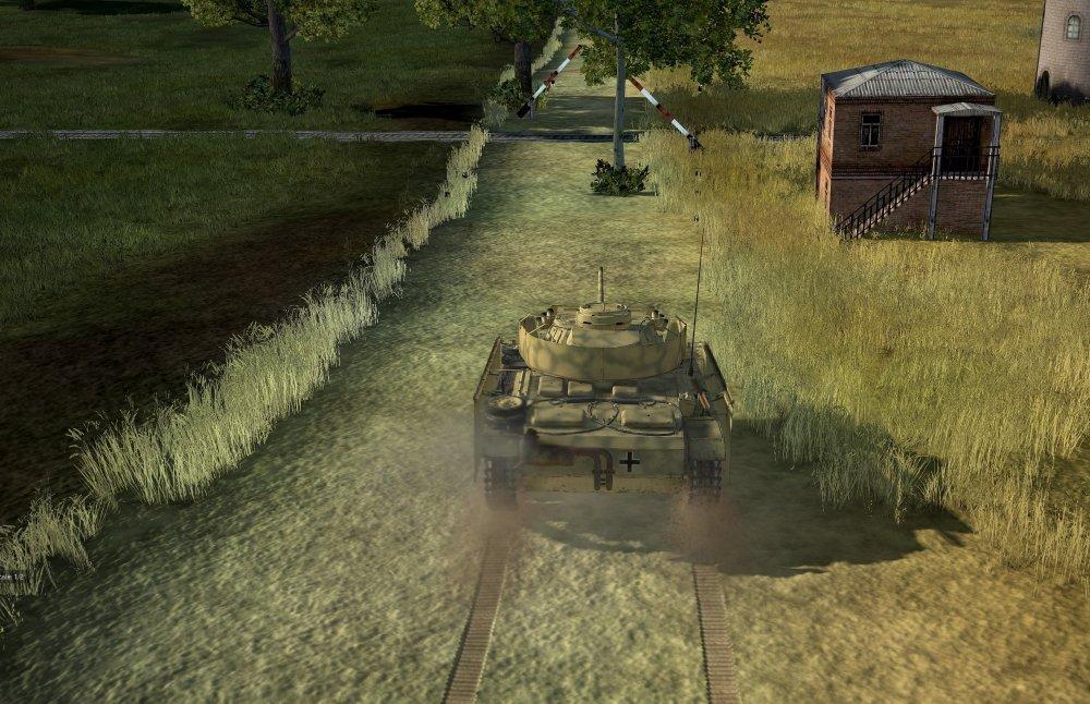 Arras map treebug Lens.jpg