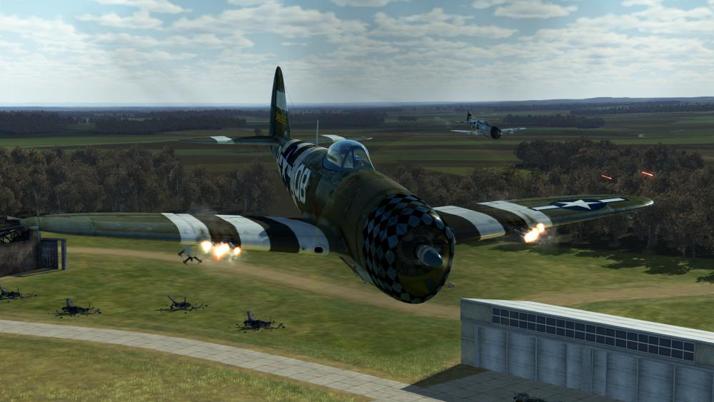 Il-2 Sturmovik 1_6_2021 12_36_46 AM.png