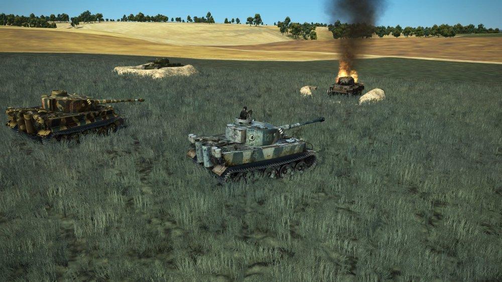 tank shelter.jpg
