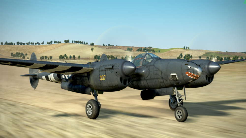 P 38 recon.png