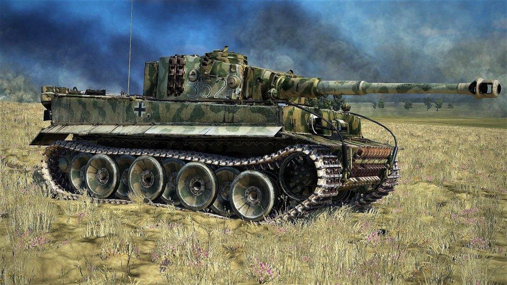 Tiger Kursk c.jpg