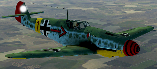 BF109 F4 RED BLACK SPIRAL.png