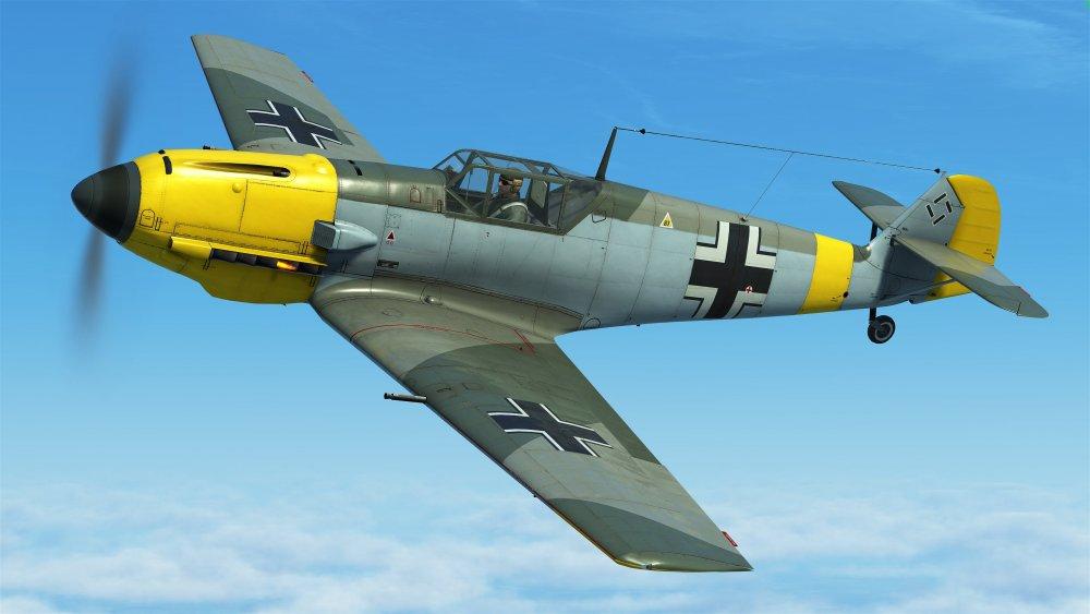 1897135399_Bf109E-7WiP.thumb.jpg.38afa9ce7eb892f70df1e63d32e8cf56.jpg