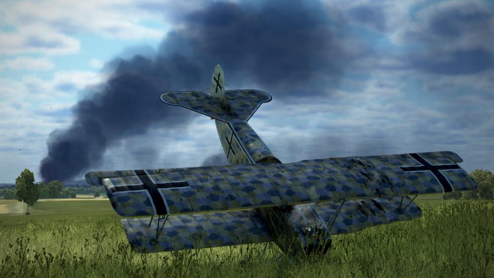 FC Fokker DVII 2.png