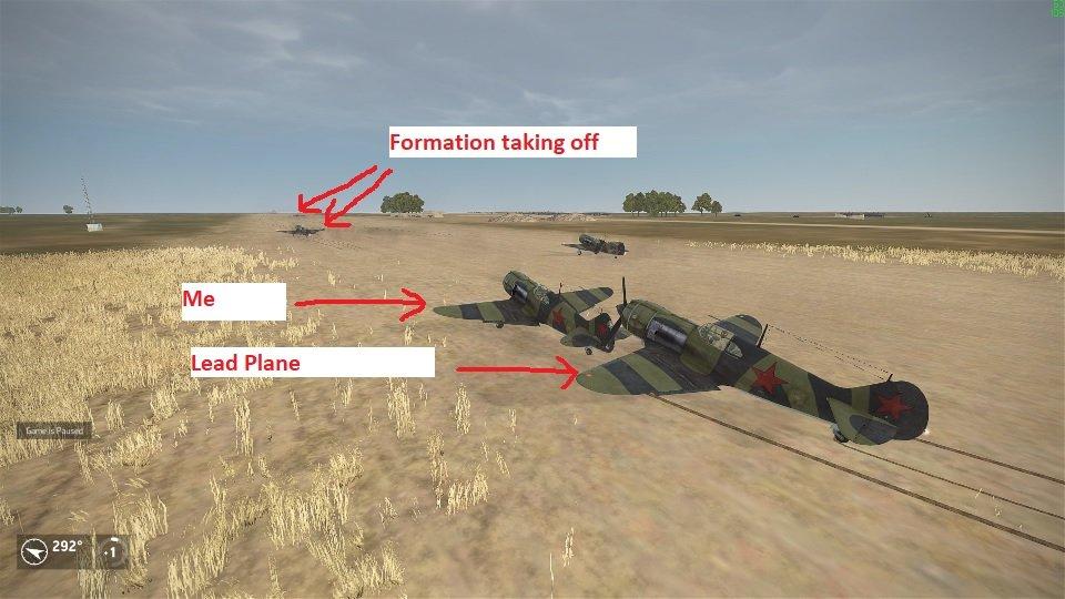 Takeoff formation AI error.jpg