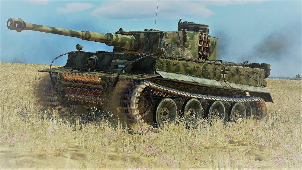 Tiger Kursk 2.jpg