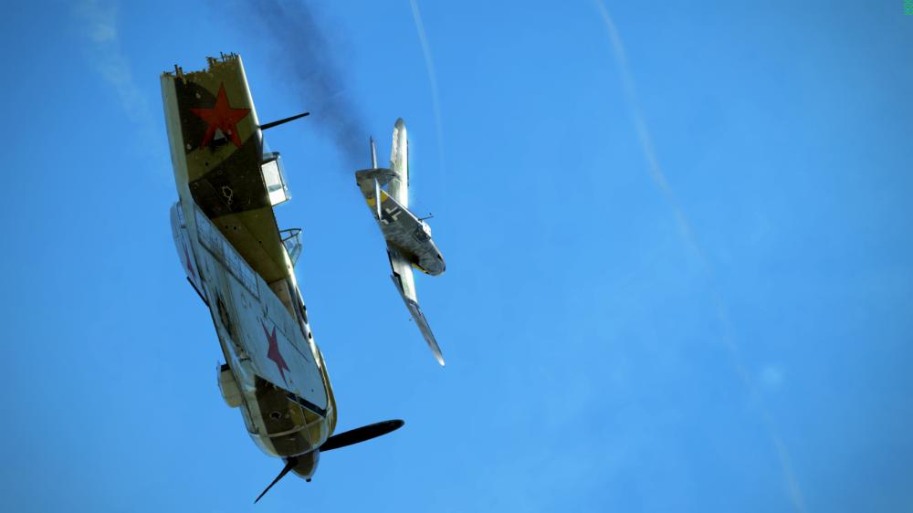 La 5 Me 109.png