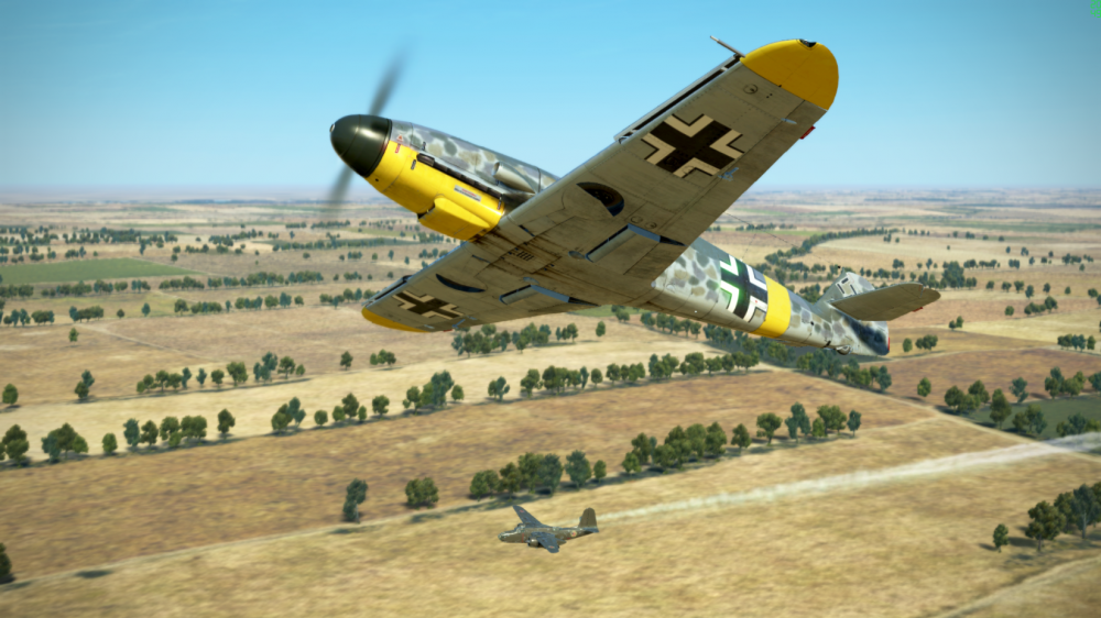 Me 109 A20 smoke.png