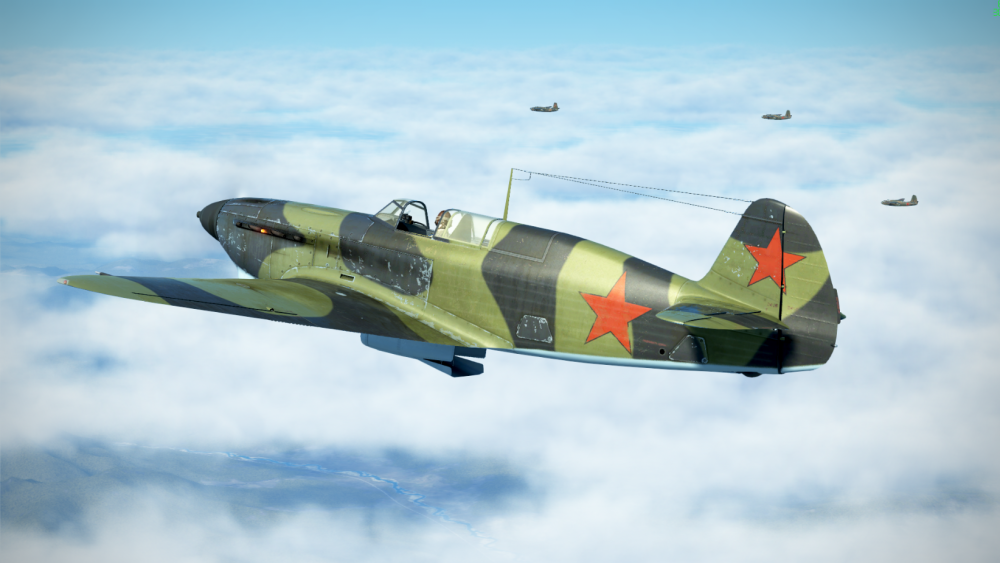 Yak A 20 s.png