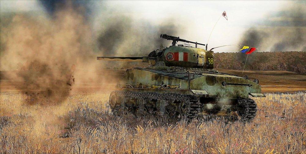 M4A2_Sherman Sicilien 3.jpg