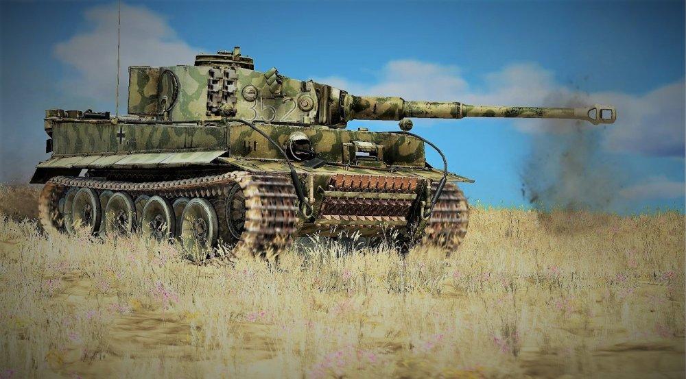 Tiger Kursk 4.jpg