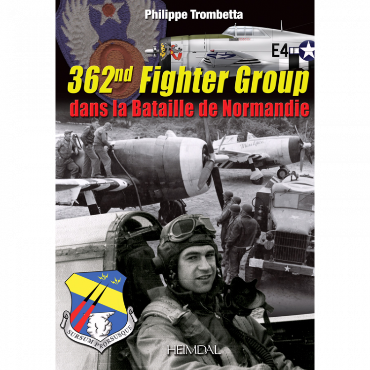 362nd-fighter-group-dans-la-bataille-de-normandie.jpg