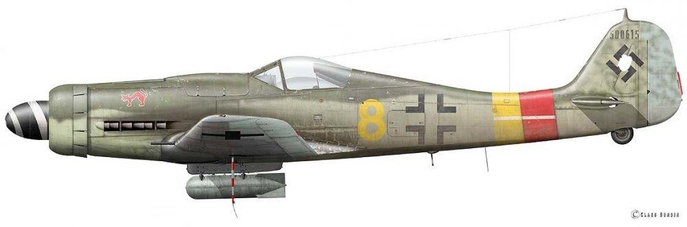 InkedFw 190 D-9 Foerster JG 301_LI.jpg