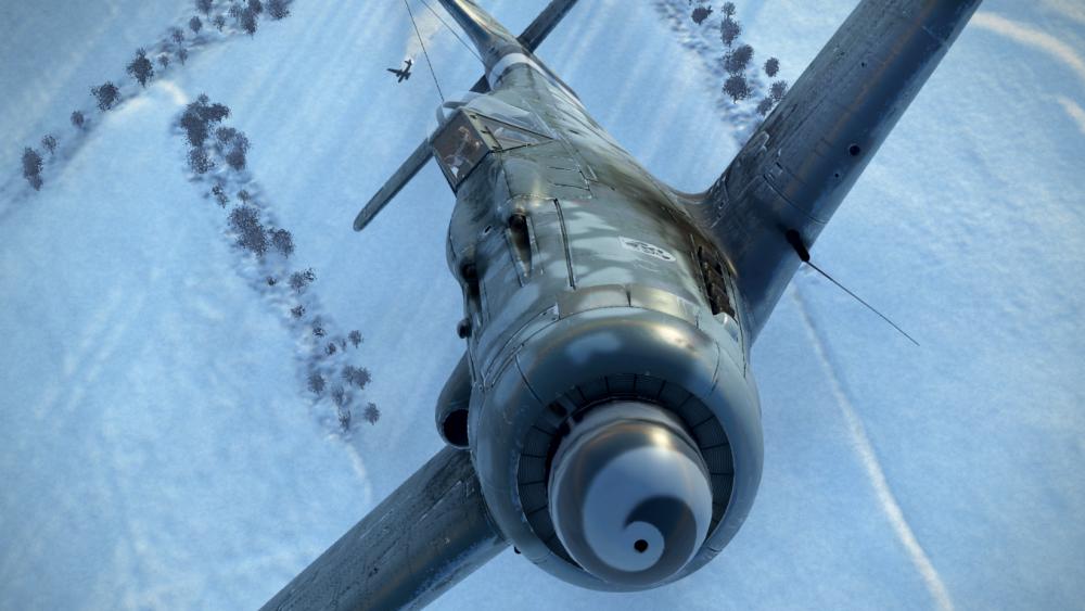Fw 190D A20.png