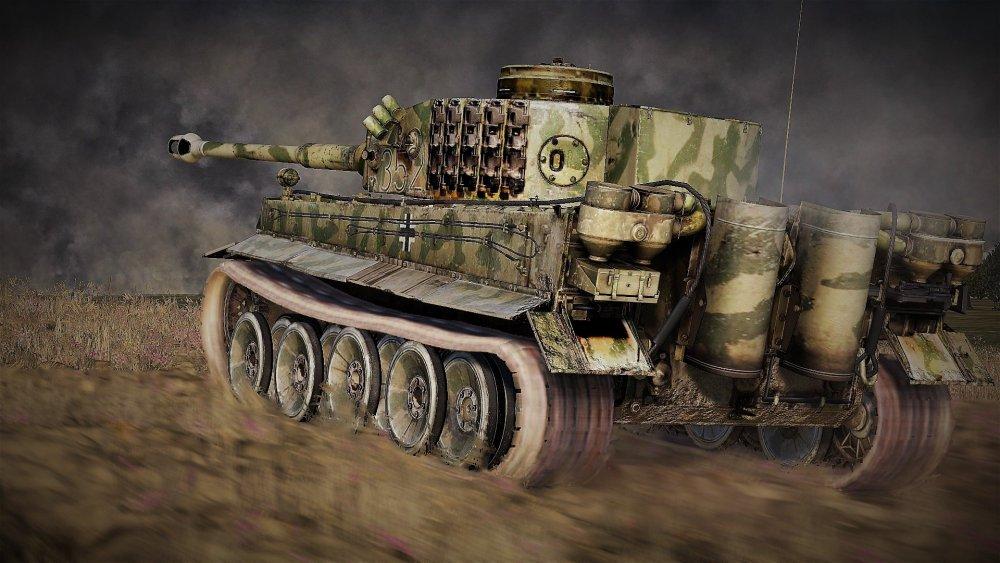 Tiger Kursk 3.jpg
