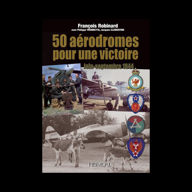 50-aerodromes-pour-une-victoire.jpg