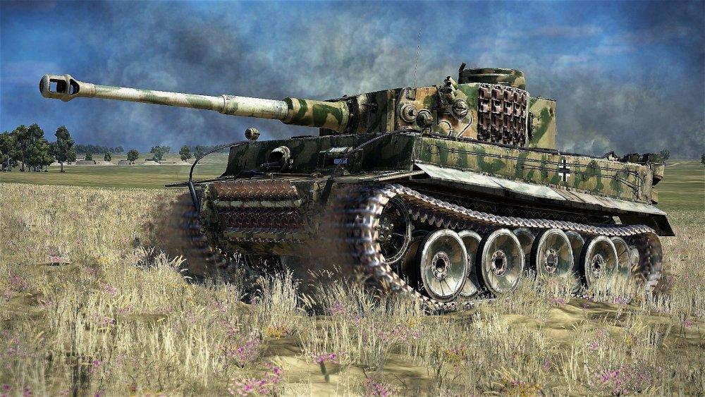Tiger Kursk a.jpg
