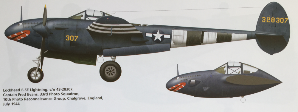 P-38 photo.png