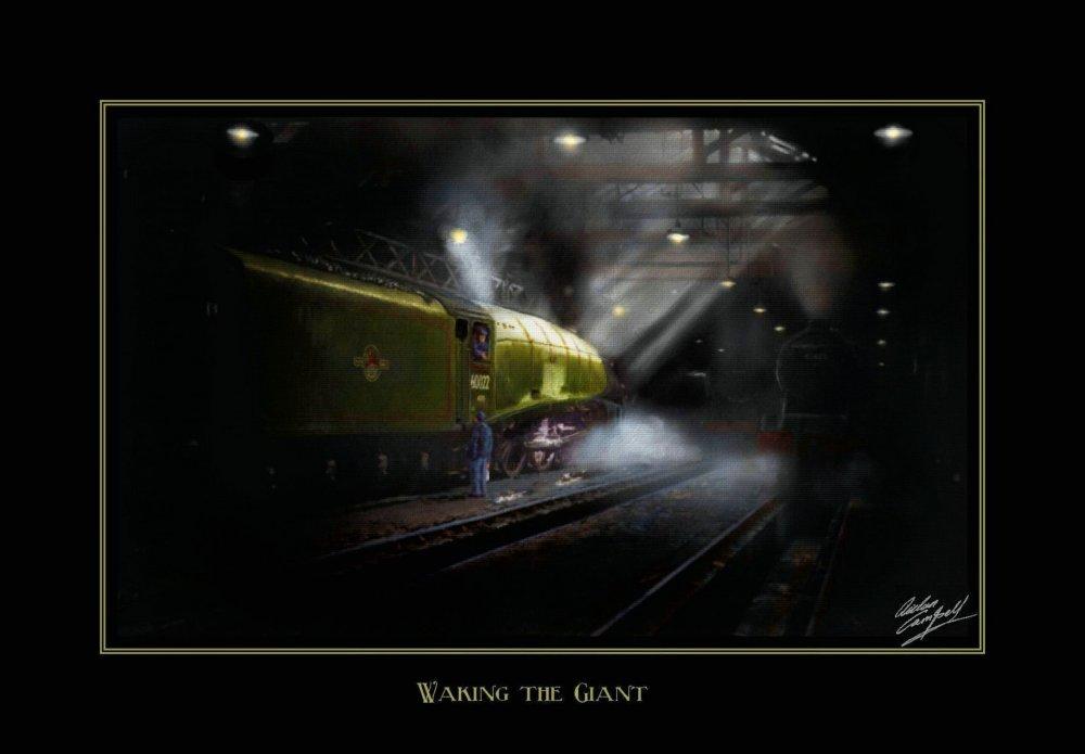 Waking the giant.jpg