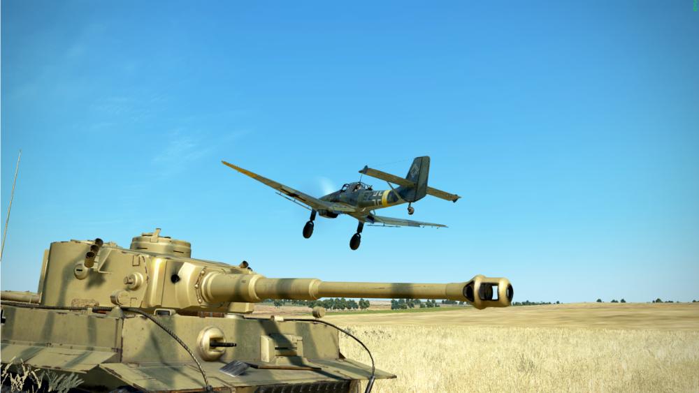 Ju 87 panzer.png