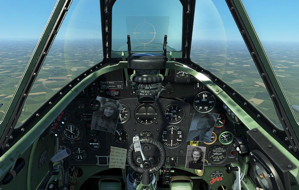 Cockpit.png.b6ac5633898567927bd7819ba148dd6d.png