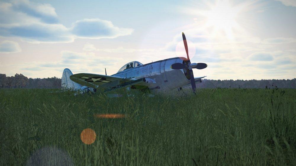 Il-2_2021_01_16_00_04_45_359.jpg