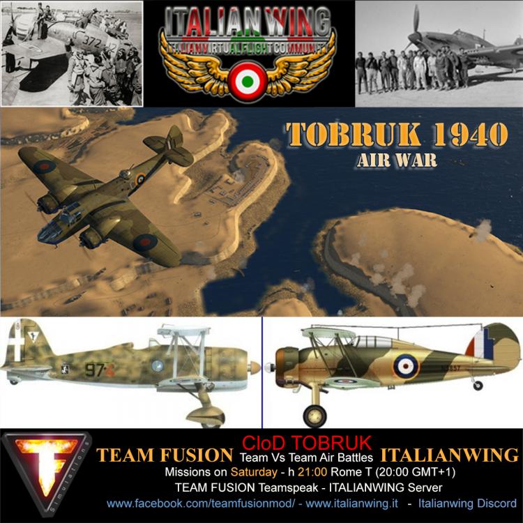 MANIFESTO-Tobruk-Rev3.png