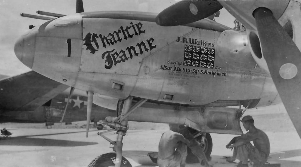 P-38_Nose_Art_Charlcie_Jeanne_Pilot_Lt._James_Watkins.jpg