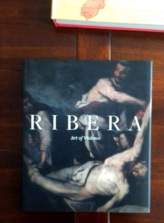 Ribera.thumb.jpg.0fa6ce3070163b5b8750ef31ff786282.jpg