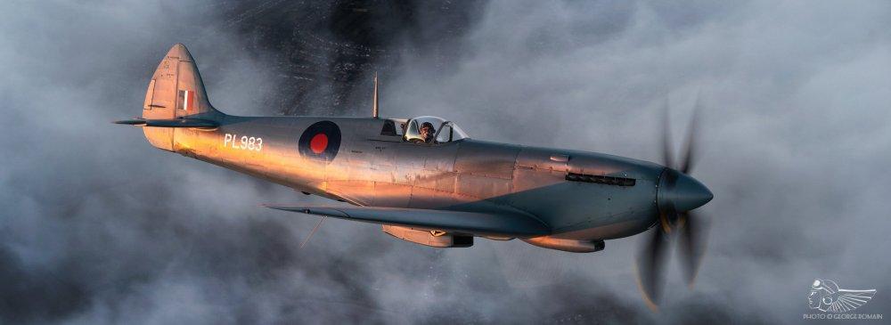 SpitfirePRXIPL98319a.jpeg