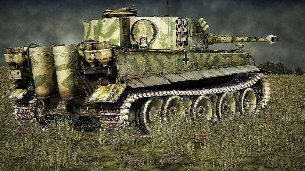 Tiger_Kursk1.jpg