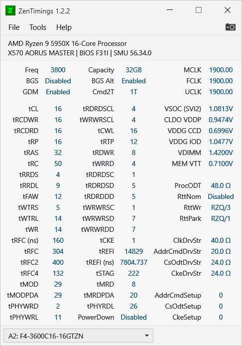 ZenTimings_Screenshot.png.b87c8cb9f2b77c92cda5c2fb224788df.png