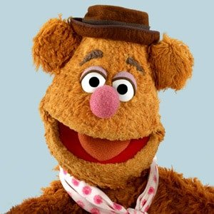 character_themuppets_fozzie_5314c3f1.jpg