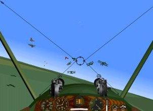 circus5.jpg.8a43c58d19babd3e1a714a5612271d41.jpg