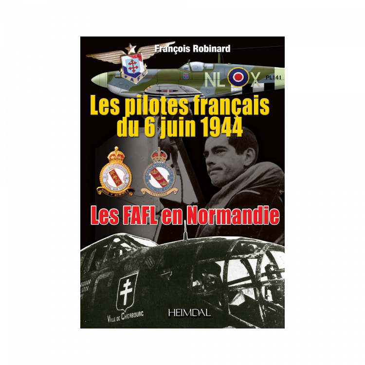 les-pilotes-francais-du-6-juin-1944.jpg