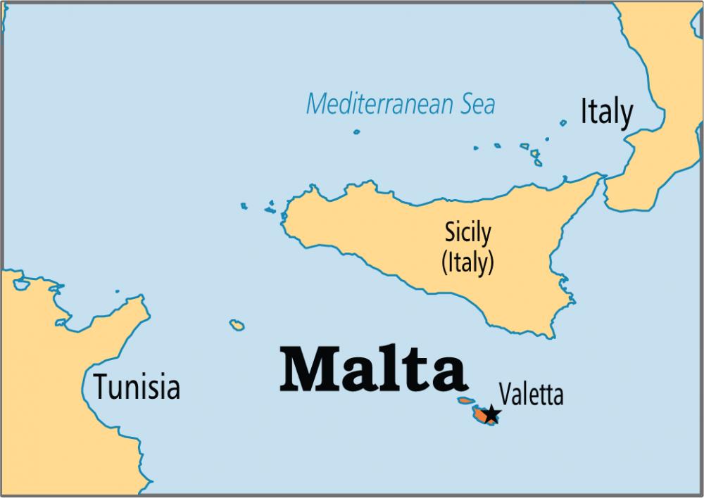 malta-map.thumb.png.d0c931f1a03cbcd7b2c8773fccc82a34.png