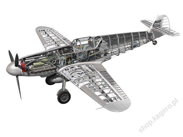 occnvai427messerschmitt-bf-109-f-mono-speccati95aviation-of-ww2iti688limitstart1-obrazek_5shopkag1.jpg.ea0cfb9ce94bf98c721c5d88bd833e58.jpg