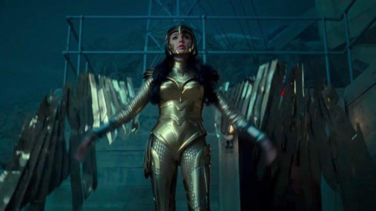 wonder-woman-1984-golden-eagle-armor-explained.jpg