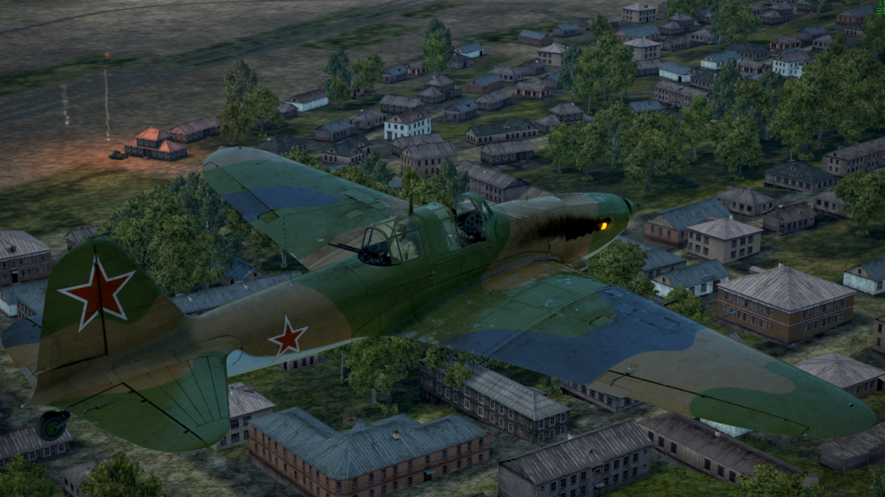 IL 2 flare tank.png