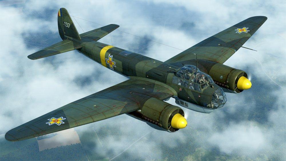 Ju 88 Romanian.jpg