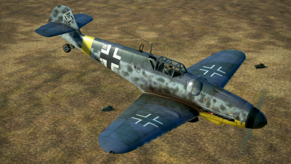 Me 109 T34s.png