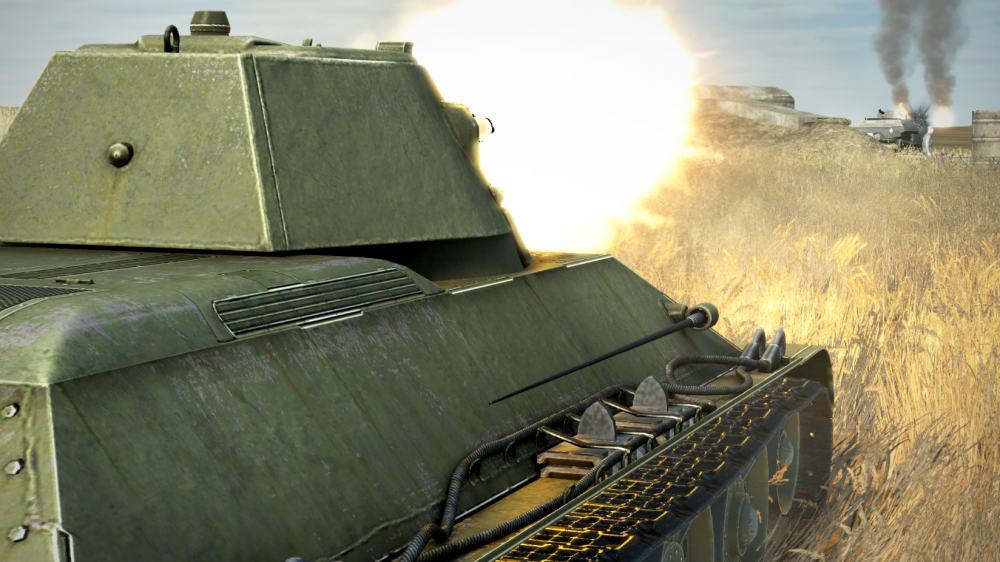 Tank T34 LM2.png