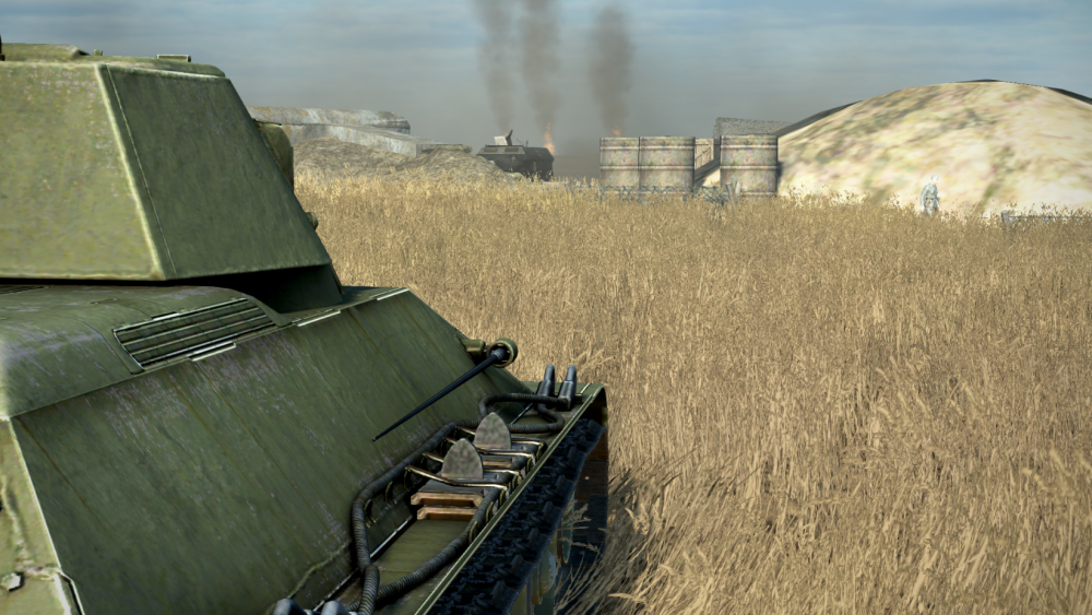 Tank T34 LM3.png