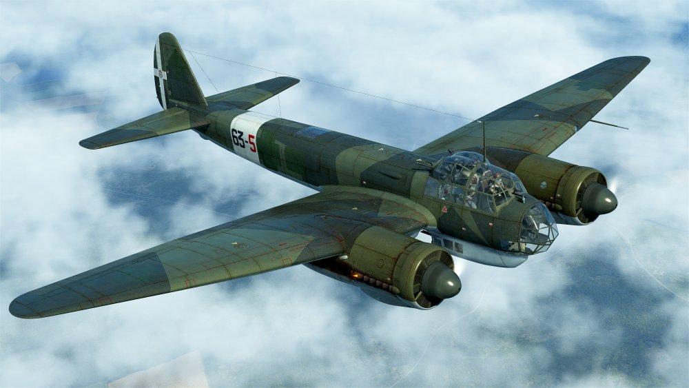 Ju 88 Italian.jpg