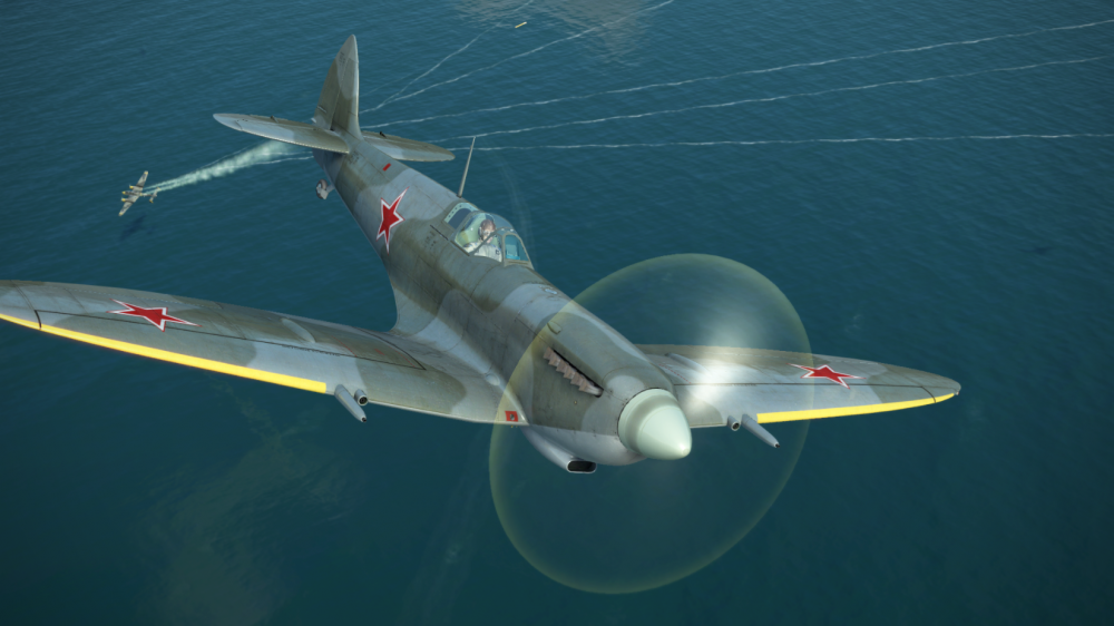 Spit VVS Me 110.png