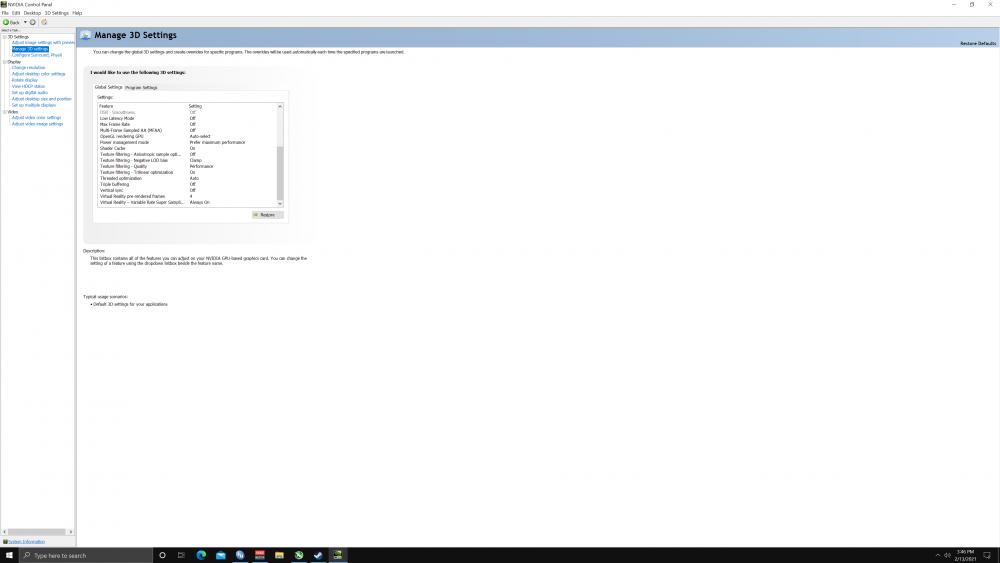 1781761027_Screenshot(77).thumb.png.97e832396da4f21d228c0d5f6092dfc4.png