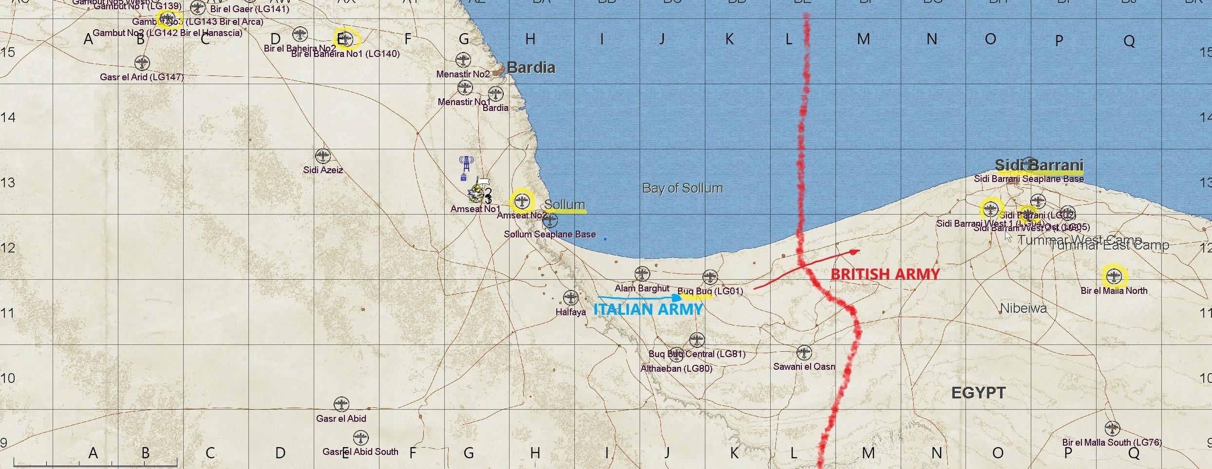 BUQ BUQ MAP.jpg
